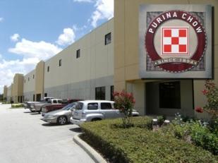 Purina, Lakeland, FL