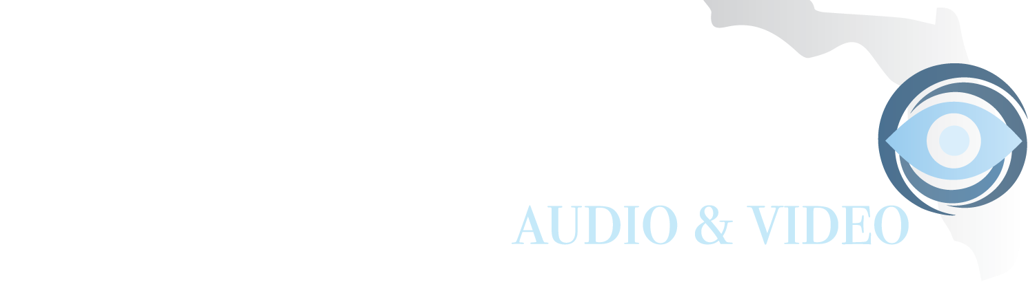 Mid Florida Audio & Video
