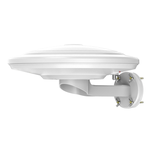 Proto Omni Antenna